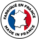 01_badge-made-in-france-bestik-transparent.png